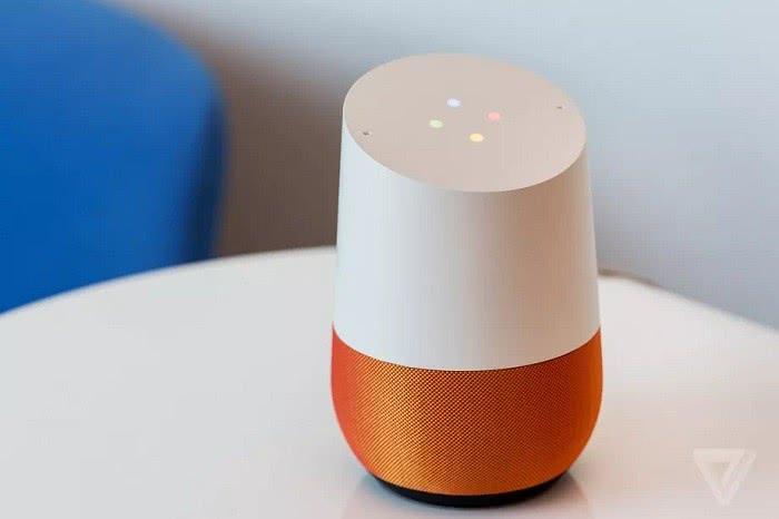 迫于压力 谷歌计划减少人工审核用户音频数据量