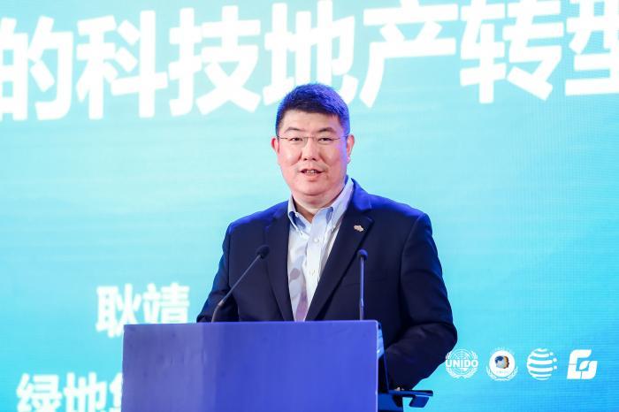 http://www.house31.com/fangchanzhishi/49301.html