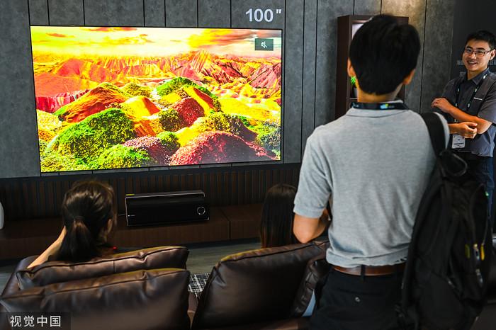 澳门娱乐场赌注 30年时间,日本长寿企业中70%已发生巨变