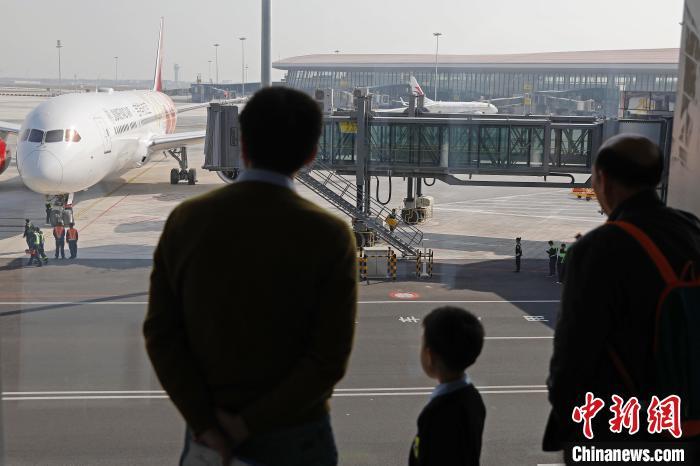 """「网上金沙博彩是真的吗」济南市民买到大""""坏蛋"""",蛋清、蛋黄傻傻分不清楚…"""