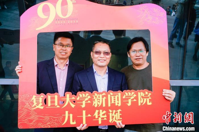 梦幻之城娱乐场游戏-抚顺特钢连续8年造假虚增利润19亿 45名高管涉案