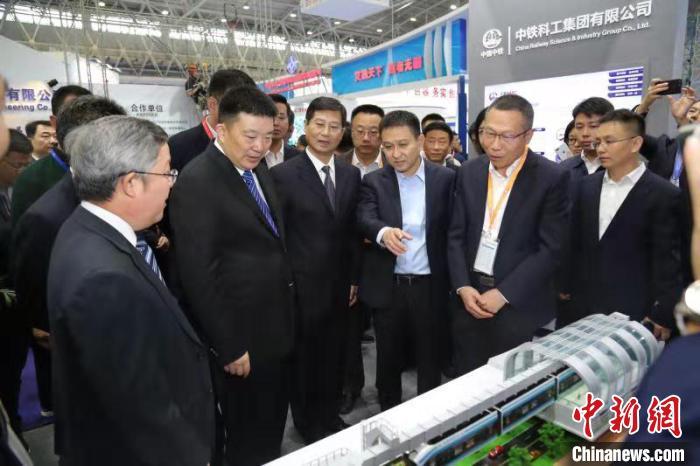 「奔驰线上国际娱乐充值」滨州召开生态环境重点工作调度电视会议