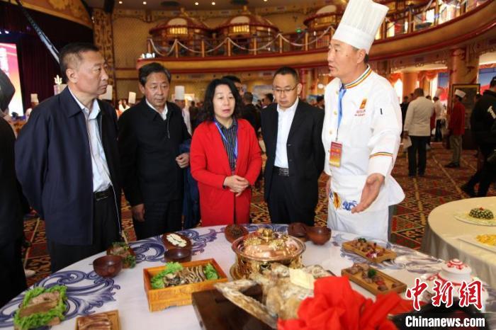 http://www.edaojz.cn/xiuxianlvyou/321530.html