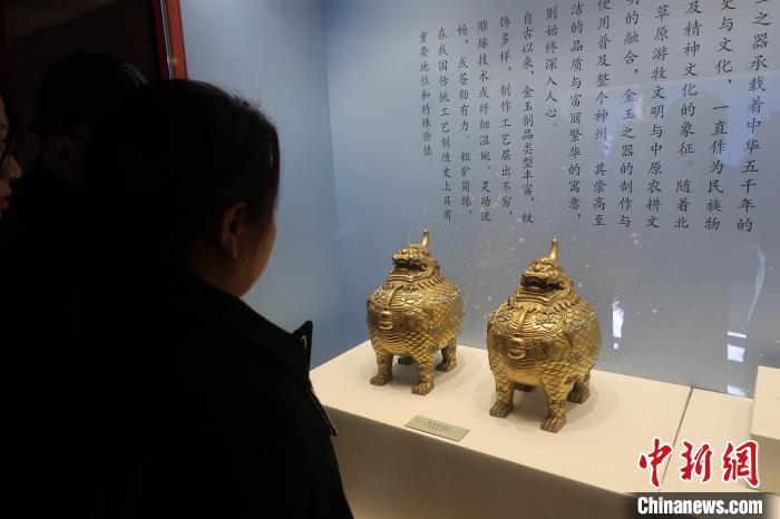 http://www.ddhaihao.com/dandongxinwen/51399.html
