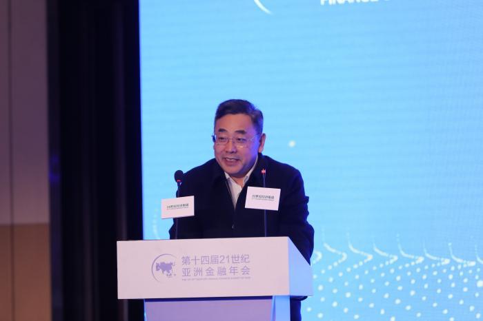 盈乐博娱乐场网络赌场|贵州发展12大特色生态产业 能让280万农民脱贫