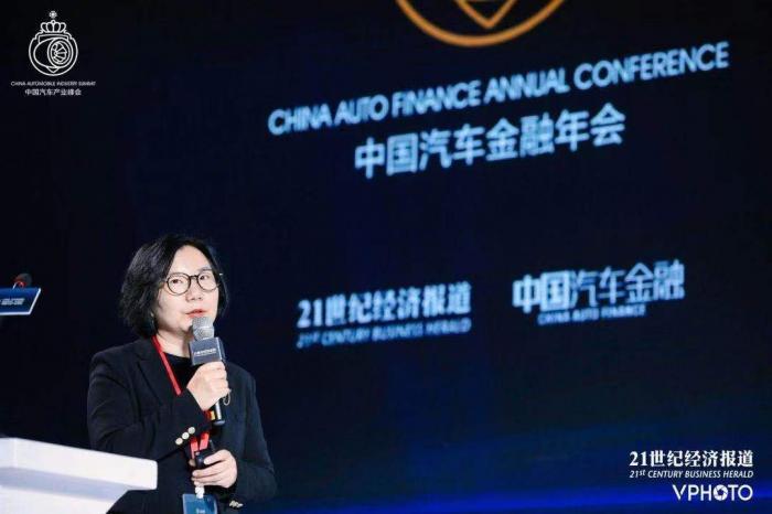 《2019中国汽车消费趋势调查报告》正式发布