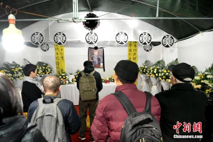 http://www.uchaoma.cn/wenhua/1328337.html