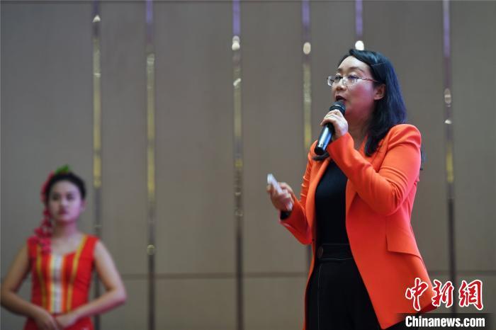 http://www.kmshsm.com/caijingfenxi/30828.html