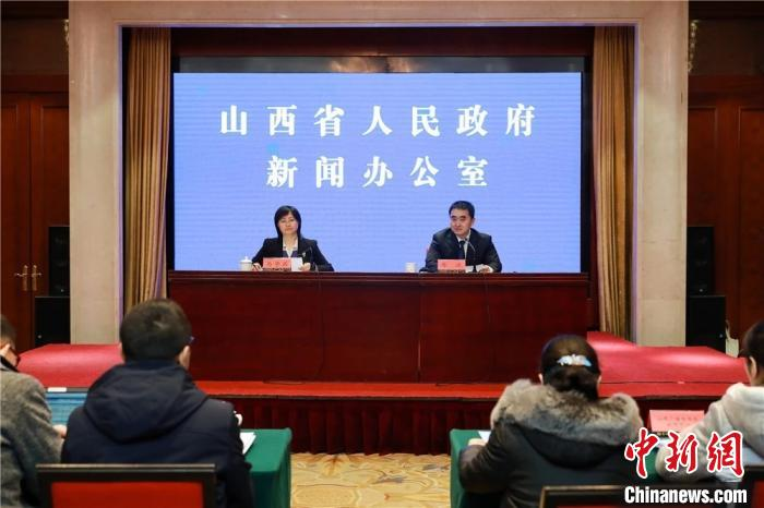 http://www.sxiyu.com/shanxixinwen/41974.html