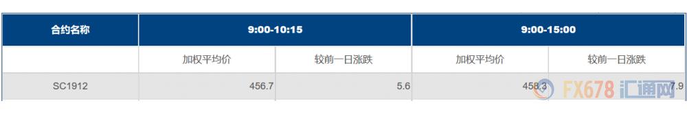 爆大奖注册送88元 - 每日新闻播报(November 13)