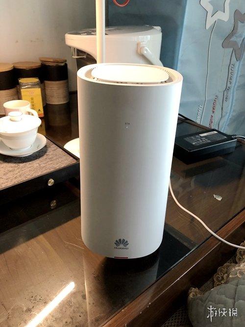 bob投注:成都迎全国首个小区安装5G无线家庭宽带 网速超给力