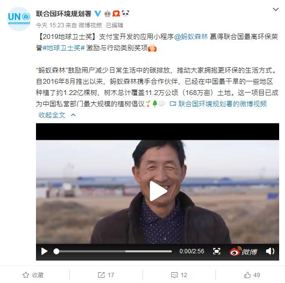 http://www.xqweigou.com/dianshanglingshou/62024.html