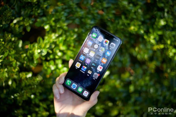 可惜!因为这原因,苹果iPhone 11可能很快落后
