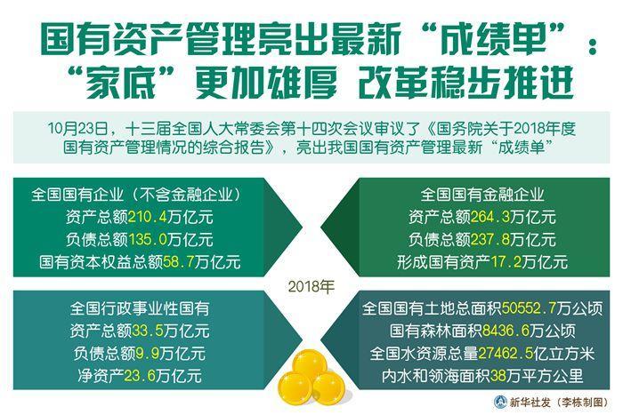 永利娱乐场体育投注·广发香港:美股对港股的风险传染尚未结束