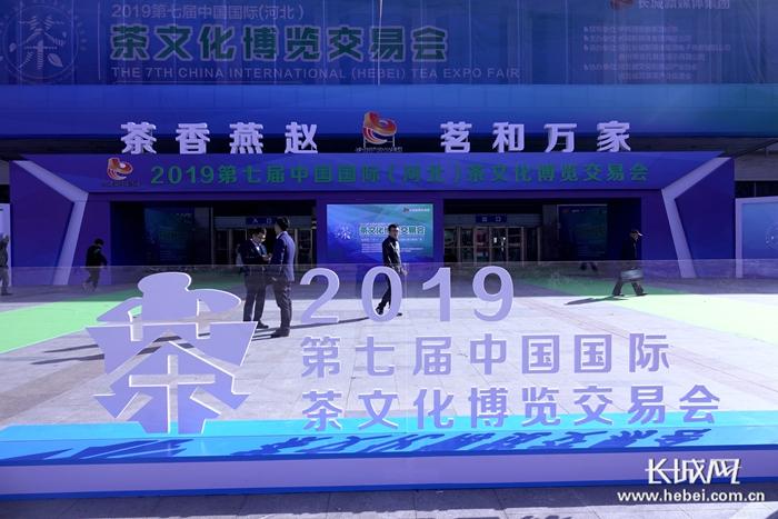 http://www.gyw007.com/caijingfenxi/386700.html