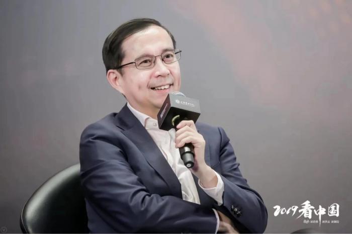 """七胜娱乐场现金网 - 著名摄影人陈志文""""站在高原看世界""""主题摄影展在拉萨举办"""