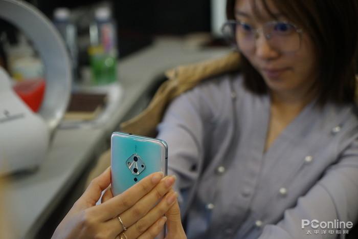 莱利彩票永利|江西积极打造物联网发展新优势