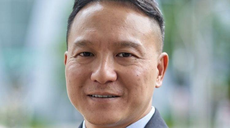 Quest Ventures 首次对外募资,其创始人、窝窝团联创 James Tan 认为东南亚电商和农业科技仍大有可为