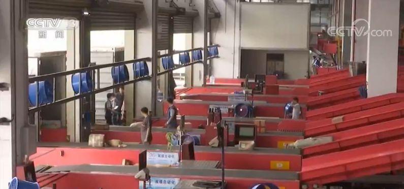 缅甸真人赌场网站|四个轮胎胎压不一样,误差多少算正常?