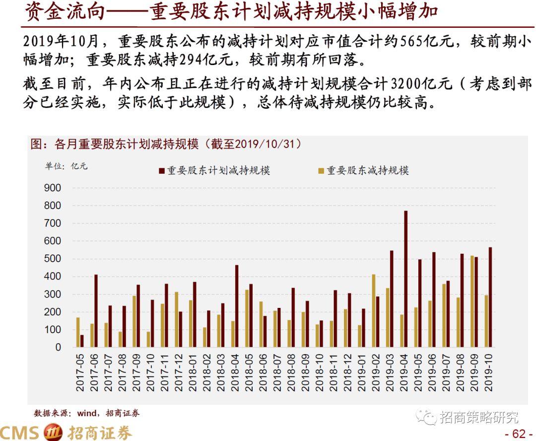 2016ccf优博|广播丨中国之声《国防时空》(2018年9月20日)