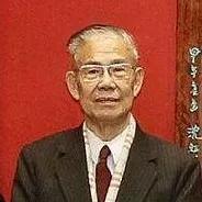 <b>香港着名爱国实业家冯燊均逝世 清华北师大致唁电</b>