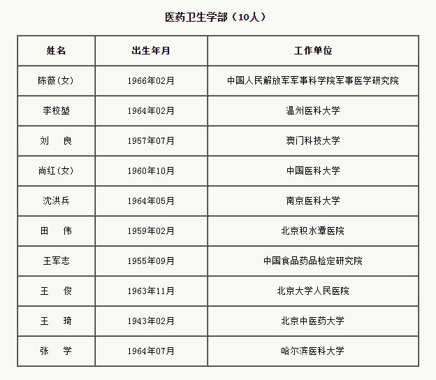 """澳门赌番摊 - """"我爱你中国""""特别节目——走进陕西测绘地理信息局"""