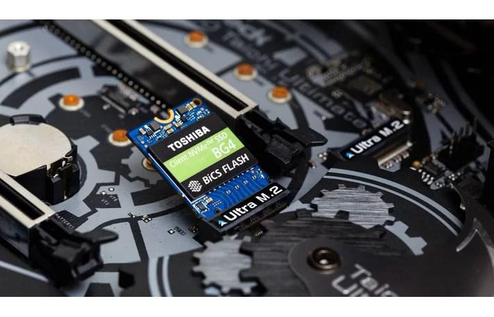 微软Surface平板电脑配置幸运飞艇8码选号技巧,东芝2230固态硬盘