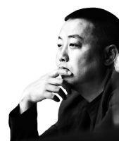 刘国梁当选重庆时时彩开奖直播新一届中国乒协主席
