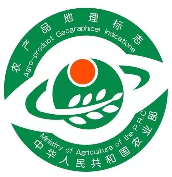 logo logo 标志 设计 图标 576_593图片