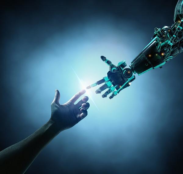 """迎接2018世界人工智能大会丨将来的AI精英,上海""""全速""""培育"""