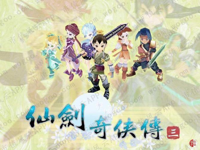 """鸿利代理-浙江温州:高速""""破风""""竞速"""