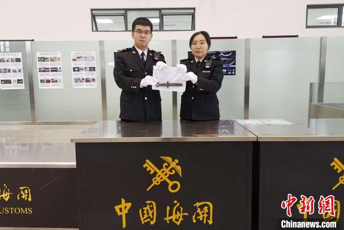 http://www.uchaoma.cn/wenhua/1340306.html