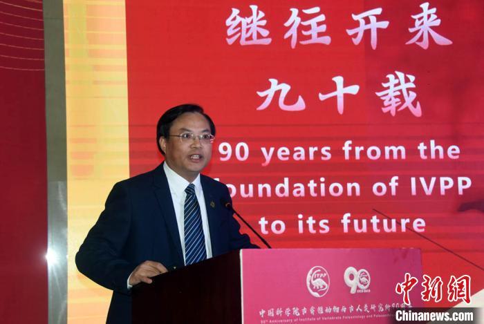 http://www.bjgjt.com/beijingfangchan/94547.html