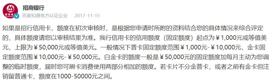 """新葡京送38-""""广州惠民保""""重要声明和常见答疑"""