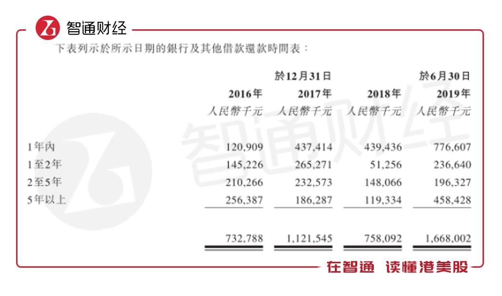 跟亚博类似的软件,应勇:上海自贸试验区新片区总体方案正按程序报批