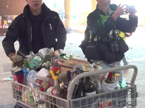 cc娱乐场最新网址_庄胜百货连亏4年今拟易主 新华联4.34亿收控股权