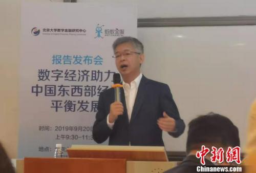 http://www.shangoudaohang.com/zhifu/211598.html