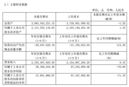 葡京娱乐代理要交钱吗·北京通州一楼盘业主陷