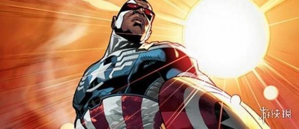 """""""叉骨""""扮演者透露:下任美国队长可能是女性或者黑人!"""