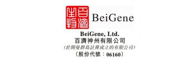bbin平台电玩城首页 南京大学神秘建筑,气势压过世界第十高楼,《建国大业》在此取景