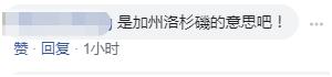 """必火平台正确网址_在商丘,他们用动人故事讲述""""e心向党""""的初心"""