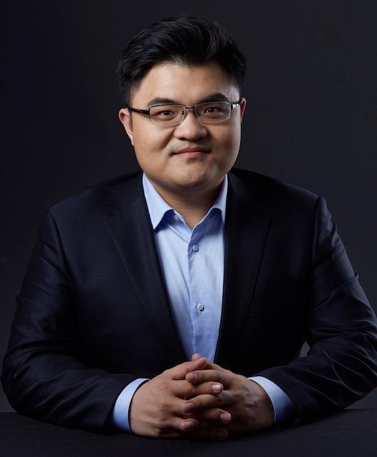 专访真格基金姜敏:素质教育、下沉和AI是未来五年教育市场核心增长点