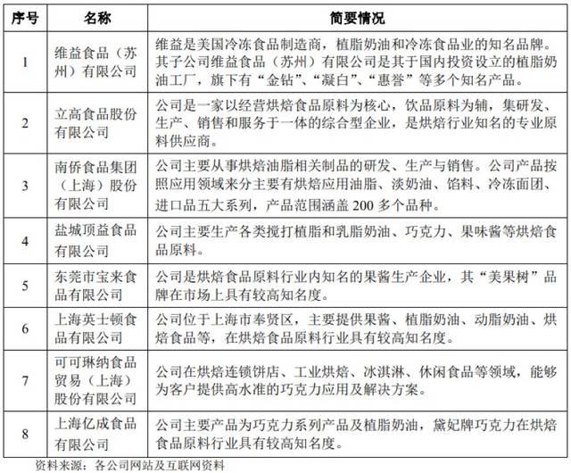 """元宝兑换平台 南宁凤岭南又""""搞事情""""!规划一批学校,还有一家大型医院…"""