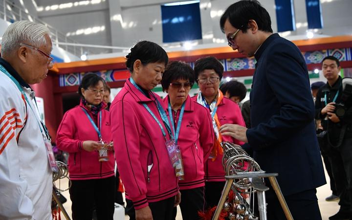 http://www.youxixj.com/yejiexinwen/136706.html