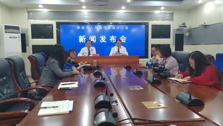 第七届临清·中国轴承展览会将于下周举行