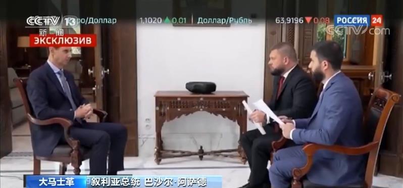 明珠亚洲平台开户-平安证券:看好2020年地产板块整体表现