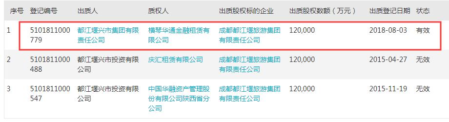 皇庭娱乐场评测,电视剧《庆余年》打击盗播下线高达99%