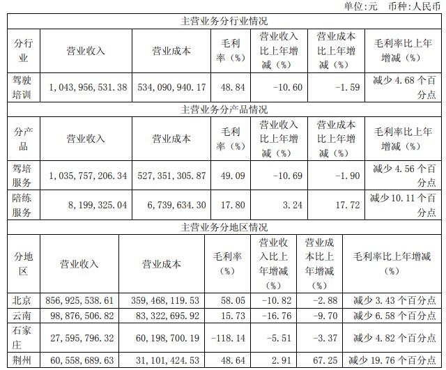 日博备用网-142亿美元 日本三年来首次出现贸易逆差