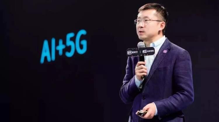 人工智能和5G背景下,视频行业加