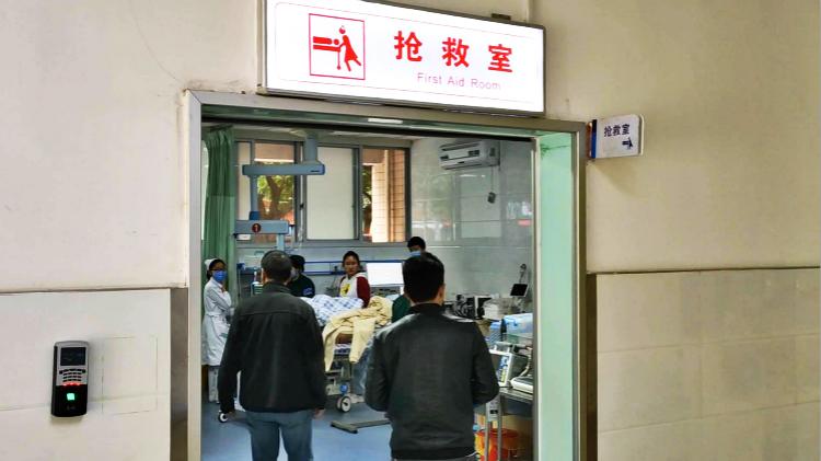 博彩钓鱼网站源码-官方:克罗斯左腿内收肌受伤,归期待定